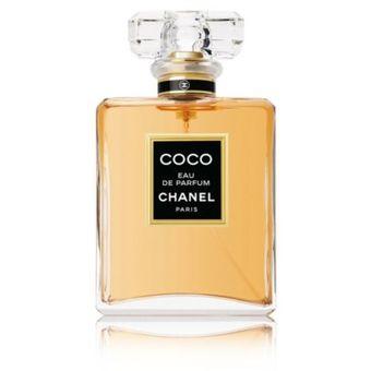 0c09633a6 Compra Perfume Coco Chanel EDP 100 Ml online | Linio Colombia