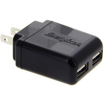 8d438027a164 Compra Cargador Energizer Clasico 3 En 1 Micro-USB online