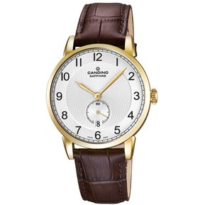 8485593e1681 Reloj C4592 1 Café Candino Hombre Sport Performance Candino