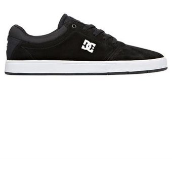 Zapatos DC Shoes Crisis para hombre SHL66WT