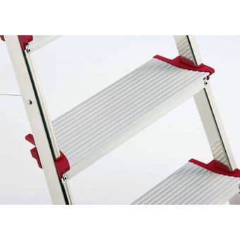 230 mm//350 mm de largo Broca para taladro de carpintero con v/ástago hexagonal para carpintero 1 unidad 6 32 mm juego de brocas de madera di/ámetro de corte r/ápido multicolor