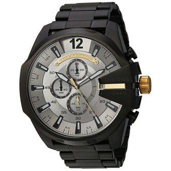 80f8e5c5f4e9 Compra Reloj Diesel Modelo  DZ4479 online