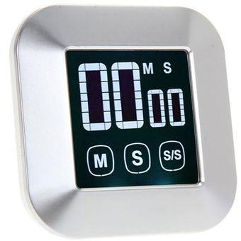 a00c765b1123 Compra Temporizador Timer Reloj Cocina Digital online