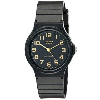 7e422119bfd9 Compra Reloj Casio Mq-24-1b2ldf Para Caballero-Negro online