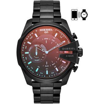 043ae97c9a7b Compra Reloj Diesel Para HOMBRE - Hybrid Smartwatch DZT1011 online ...