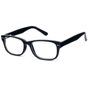e3a2e3086e Agotado Monturas Oftálmicas Para Lentes Opticos Formulados - Gafas Marco