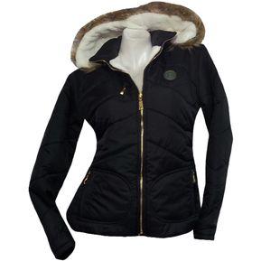 código promocional dde37 81bc3 Impermeables mujer - compra online a los mejores precios ...
