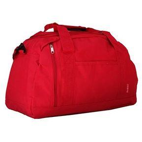 Compra Mochilas y maletas deportivas en Linio México ac5982d906d1a
