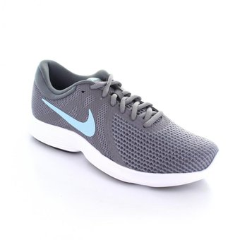 21dce169e5561 Compra Tenis para Mujer Nike 908999-004-047141 Color Gris online ...