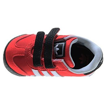 meet d33a4 64965 ... discount zf0qgrzw for shoes adidas at samoa kids køb red originals  quaw0fxx 7f683 00f1d