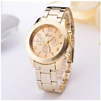 09596b0efb67 Agotado Reloj Geneva para Dama Brillante