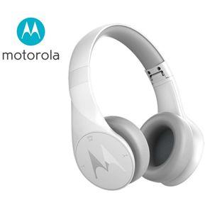 Samsung bluetooth headphones wireless retractable - bluetooth headphones retractable earphones neckband