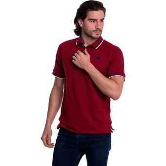 1b38a646a3acc Compra Camiseta Tipo Polo GOCO