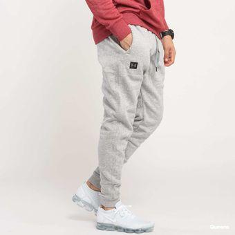 Pantalones Hombre De Moda En Linio Colombia