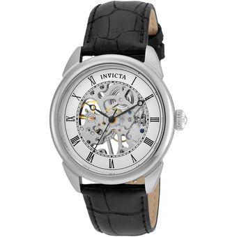 cba782760f01 Compra Reloj Invicta Specialty 23533-Negro online