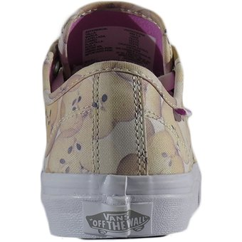 Zapatillas Vans VN 000ZS0IN6 Atwood Low Mujer