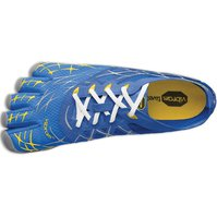 Zapatos Vibram Five Fingers Originales