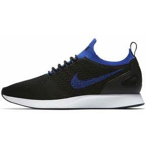 2d5f969bbeb35 Zapatillas de running Nike Men Air Zoom Negro 918264-013 US7-11