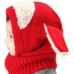 Compra Gorros y Bufandas para Bebes Niños en Linio México 572e52963c7