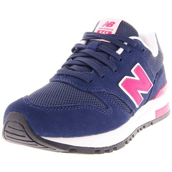 zapatillas new balance en chile