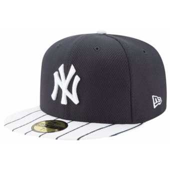 c661e69c984d9 NEW ERA - Gorra Hombre NEW ERA MLB 59FIFTY AC DIAMOND ERA NEW YORK YANKEES  CAP