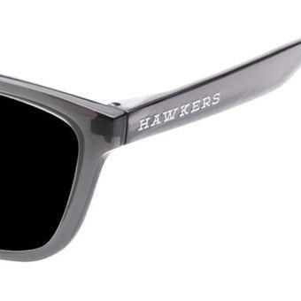 Sol Lentes De Black Dark Crystal · Unisex Hawkers One 2IeEWDbH9Y