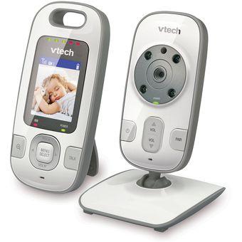 giro Niño Usb de plomo Plus Cámara Digital Vtech Kidi Zoom Kidizoom Pro