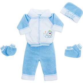 Compra Pijamas para Bebés Niños Glotoncitos en Linio Colombia 8ad7ee47bab