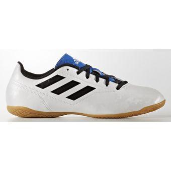 zapatillas adidas hombre peru