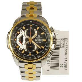 138e23ee9970 Compra Relojes de lujo hombre Casio en Linio Colombia
