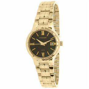 bastante agradable 84fb4 c981a Citizen Relojes - Compra online a los mejores precios ...