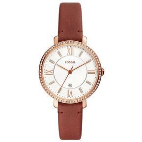 f5710e16c6e8 Relojes Fossil ¿Dónde comprar al mejor precio México