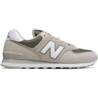 new balance 574 hombres zapatillas