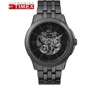 aeee8b304f19 Compra artículos Timex en Linio México