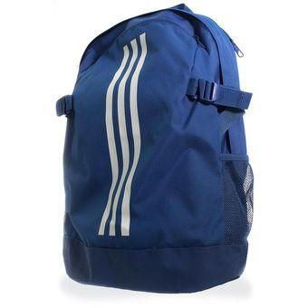 Compra Mochila Adidas Power IV - DM7684 - Azul Brillante - Unisex ... 11c06a80d250f