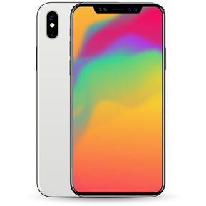 feacc457835 Iphone X Olixar ¿Dónde comprar al mejor precio México?