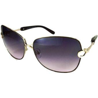 905deb64da Agotado Gafas De Sol Dama Para Mujer D-Glam Lentes Con Filtro Protección  Solar UV 400