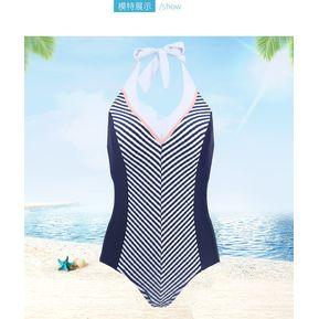 41e50afb4c6e Generic Vestidos de baño y ropa de playa - Compra online a los ...