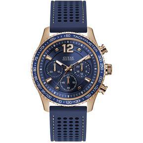 f81e54f52769 Relojes deportivos para hombre a precios bajos sólo en Linio