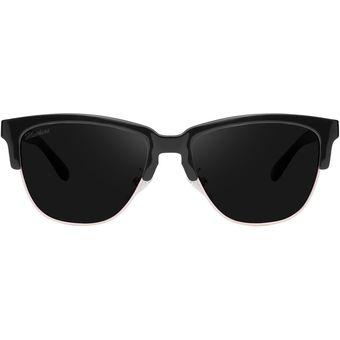 fad8f806ca Compra Gafas De Sol HAWKERS - Diamond Black Dark Classic online ...