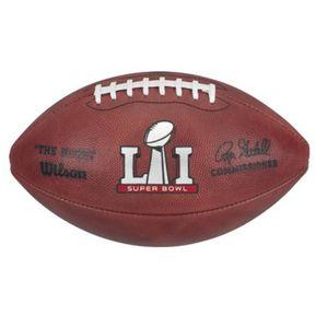 Compra Balones de fútbol americano Wilson en Linio México 4a38256685ee7