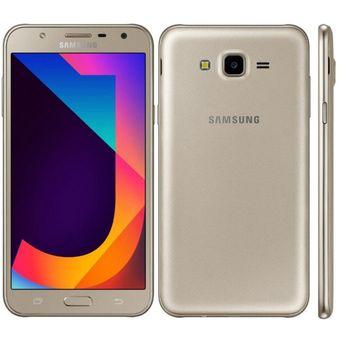 125be4d54a Compra Samsung Galaxy J7 Neo - Dorado online