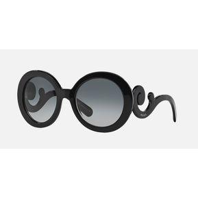 043fb900cc prada lentes. Compra Lentes Mujer Prada en Linio México,
