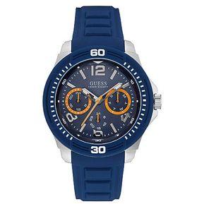 Relojes originales a precios de locura en Linio México ef5df579d503