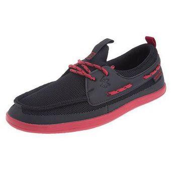 7802d270682 Compra Zapatos deportivos hombre en Lifemiles Colombia