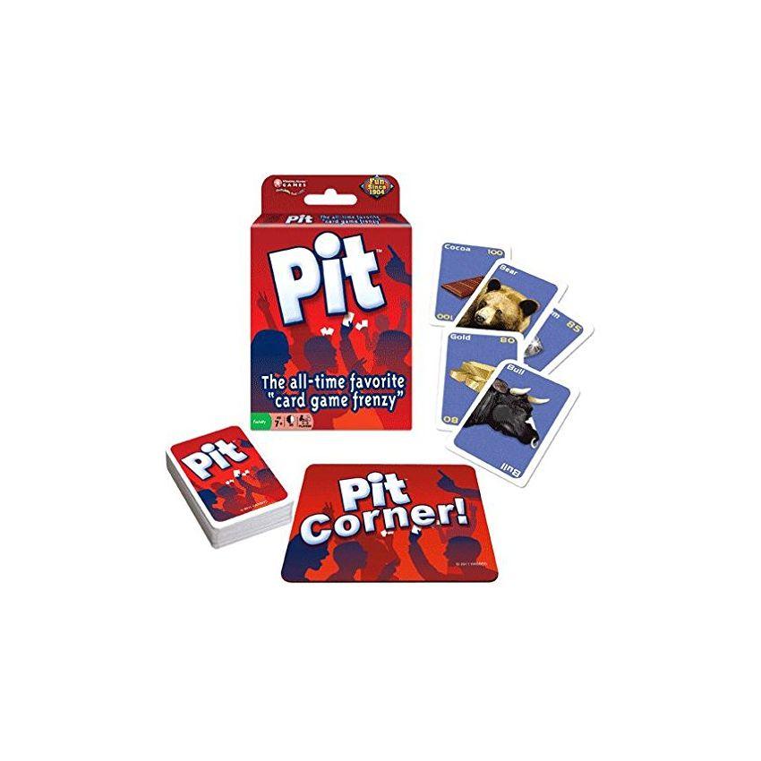 el juego pit winning moves games  WI091TB136KSNLMX v0IlZxWH v0IlZxWH YwhExfyG