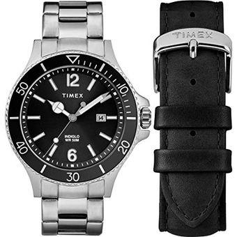 1e308a5620d0 Compra Reloj Timex Para Hombre Modelo  TWG019700 online