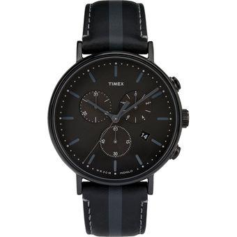65d1c74e64a7 Compra Reloj Timex Modelo  TW2R37800 online