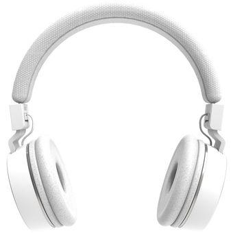 Auricular Inalámbrico Panter IHS01-W