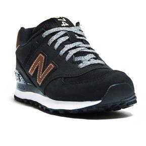 zapatos new balance barranquilla